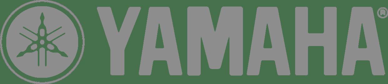 yamaha-logo-2