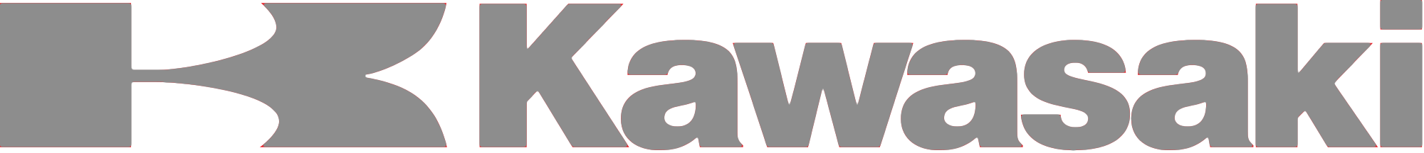 kawasaki_hi_logo